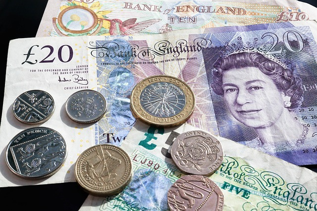 First Quality Finance loans for bad credit