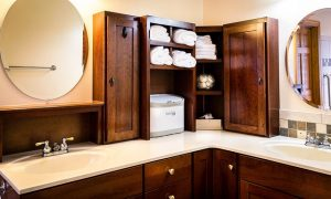 cabinet refacing tampa