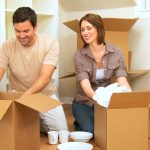 Movers in Collierville TN